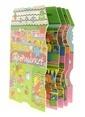 Çiçek Yayıncılık Çarkı Çevir-Süpermaket Renkli